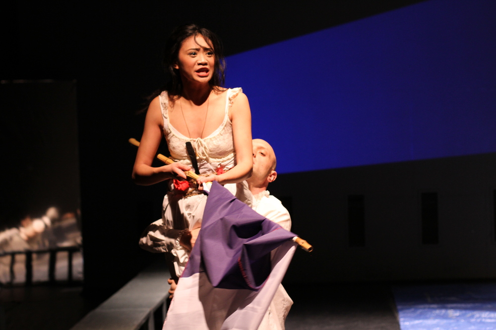 Josette Canilao - Production Photo #2.JPG