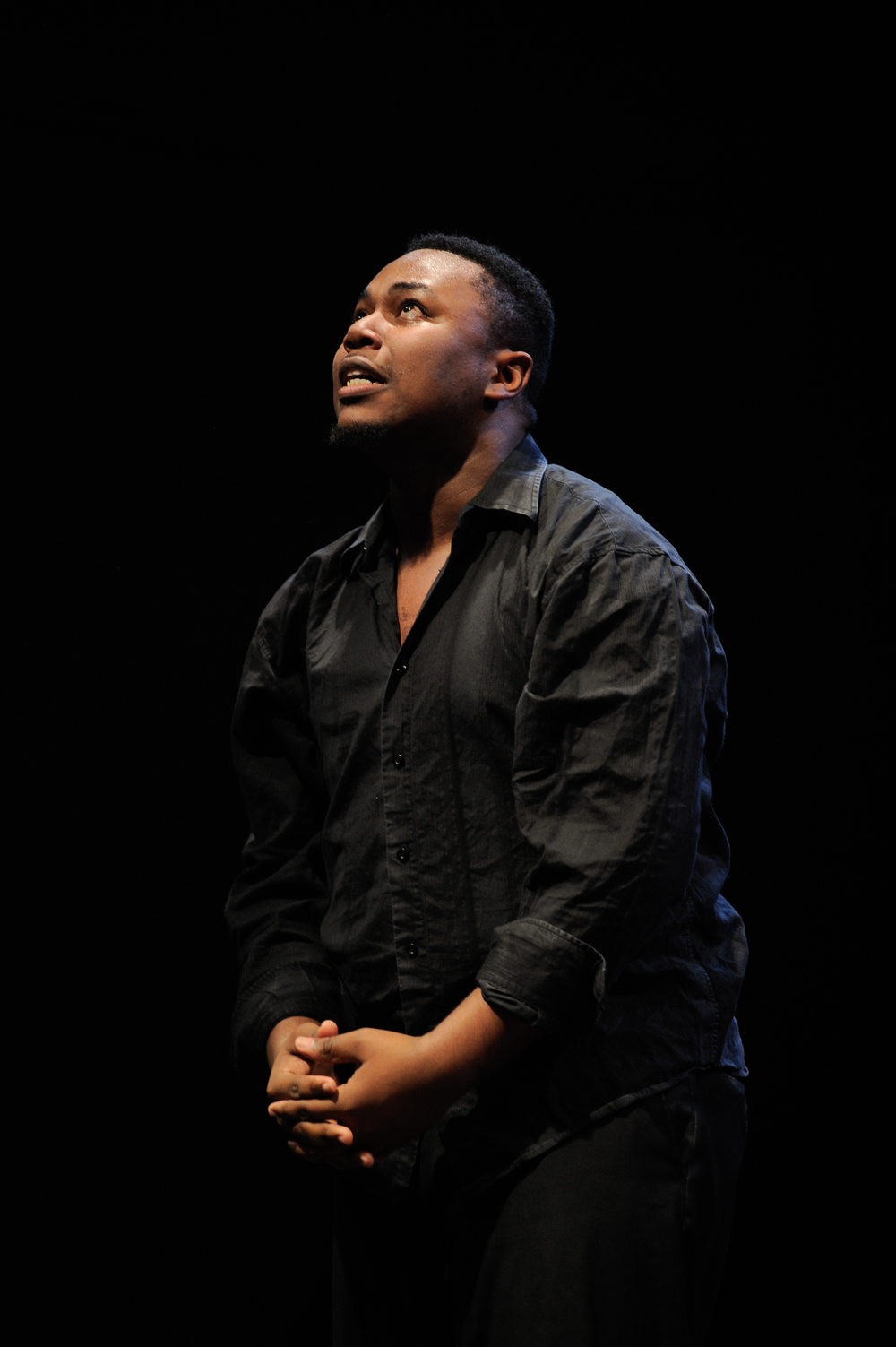 Marcel Spears - Production Photo #2.jpg