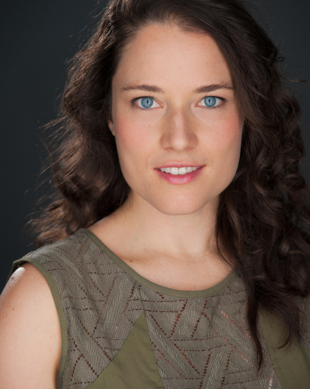 Lauren Maykut