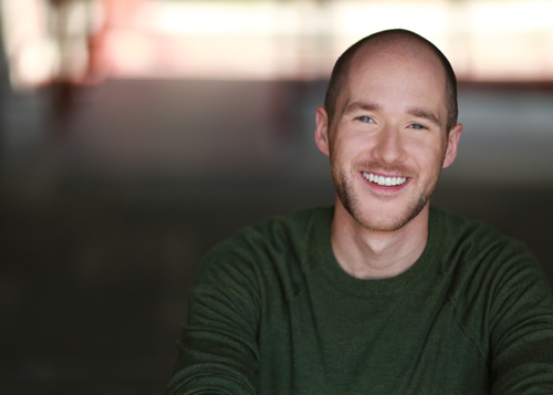 Brett Radke Radke.Brett@gmail.com | 586-610-2911