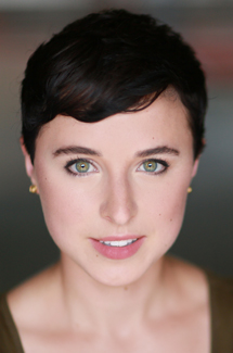 Emily Murphy