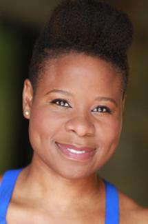 Cassandra Nwokah