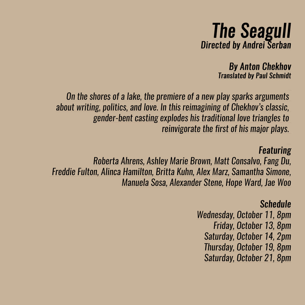 The Seagull.jpg