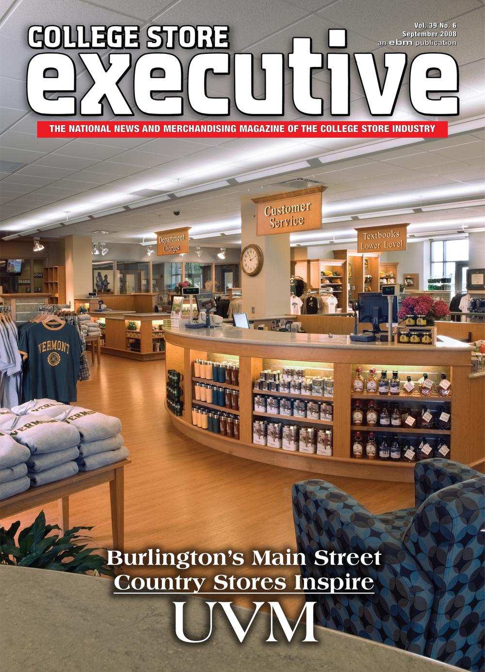 front cover Sept 2008.jpg