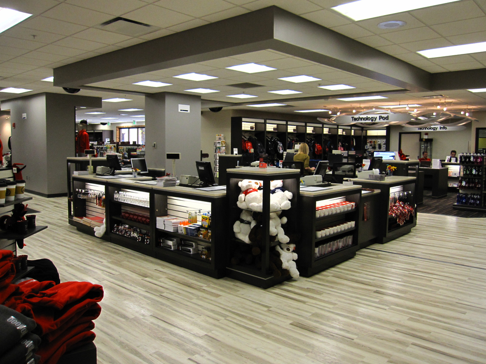 Msum Bookstore Minnesota State University Moorhead