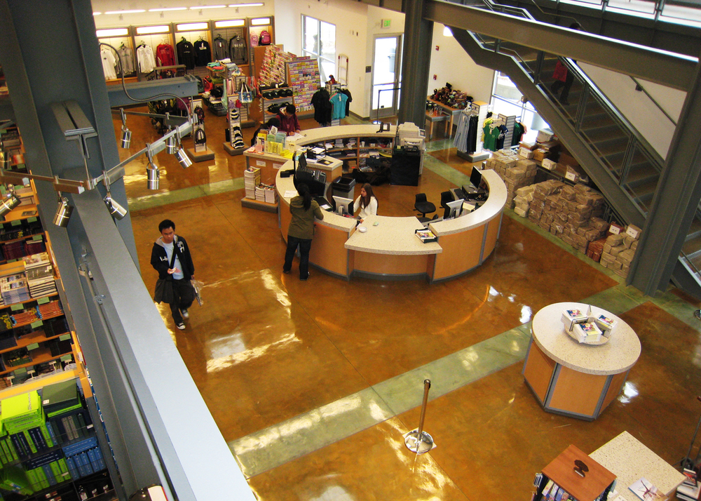 diablo valley college bookstore Pleasant hill san ramon san ramon campus, all sections in the 9,000's.