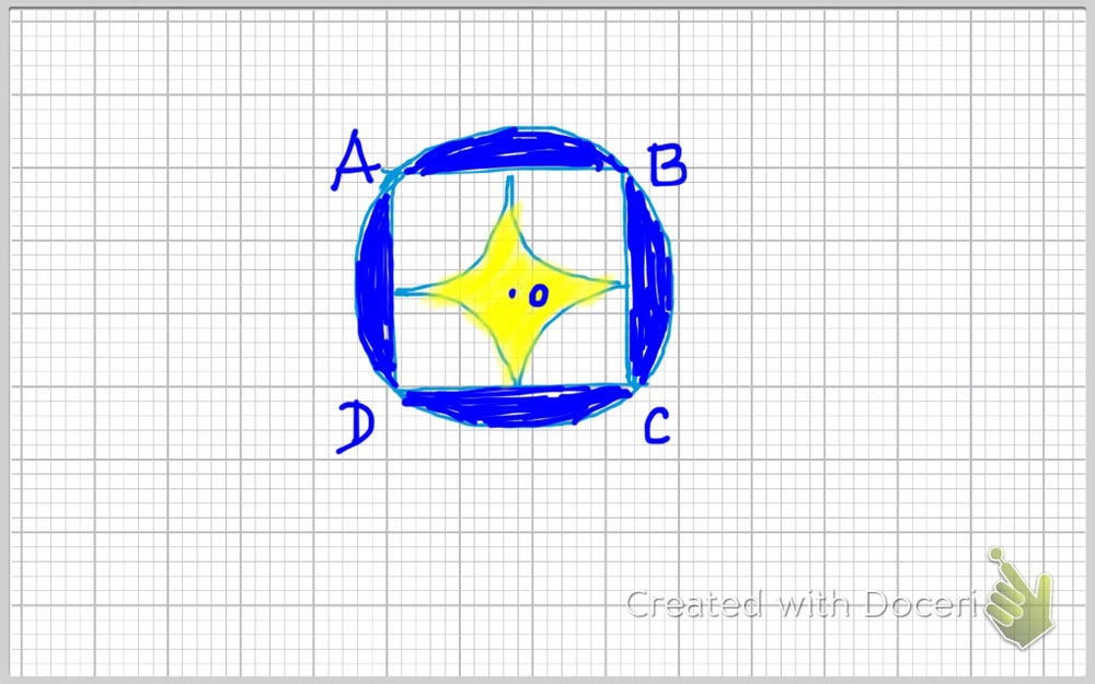 square 4 qtr circles a full circle July 20141.jpg