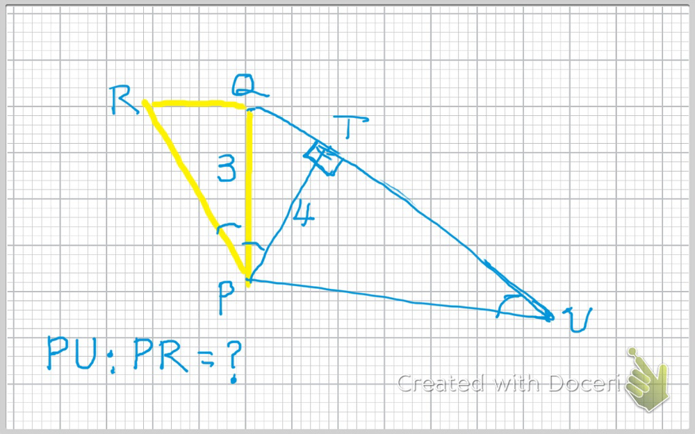 three similar right triangles Juky 11 2014.jpg