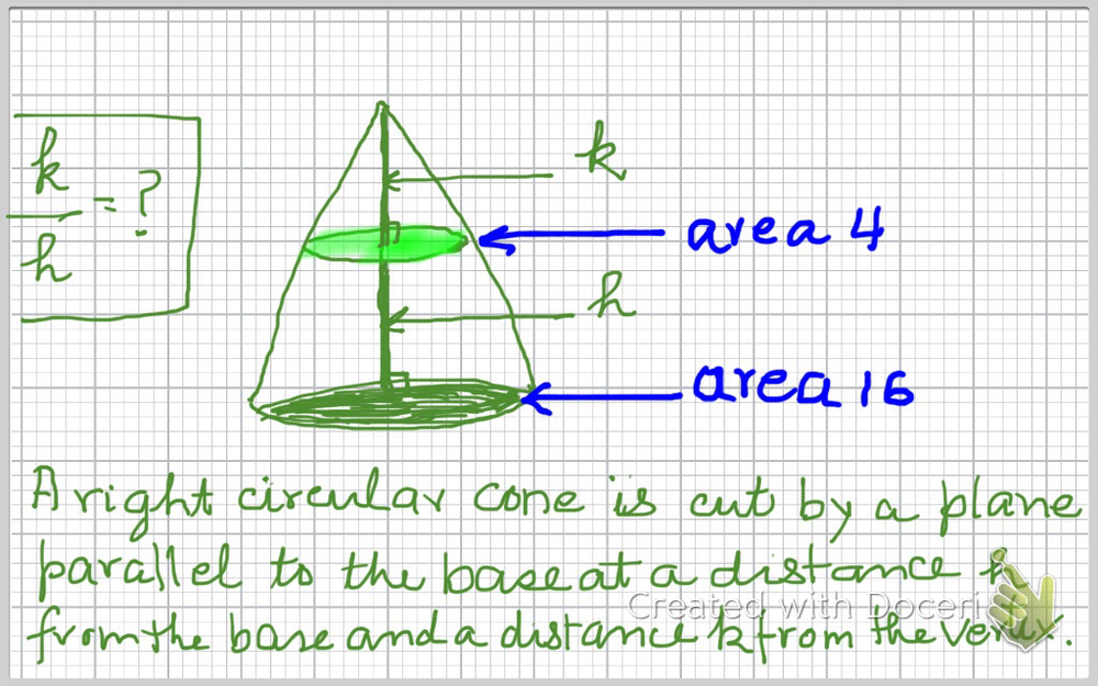 Cone Parallel plane July 25_2014.jpg