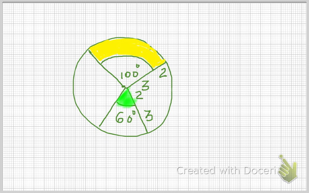 circle sectors Aug 9 20141.jpg