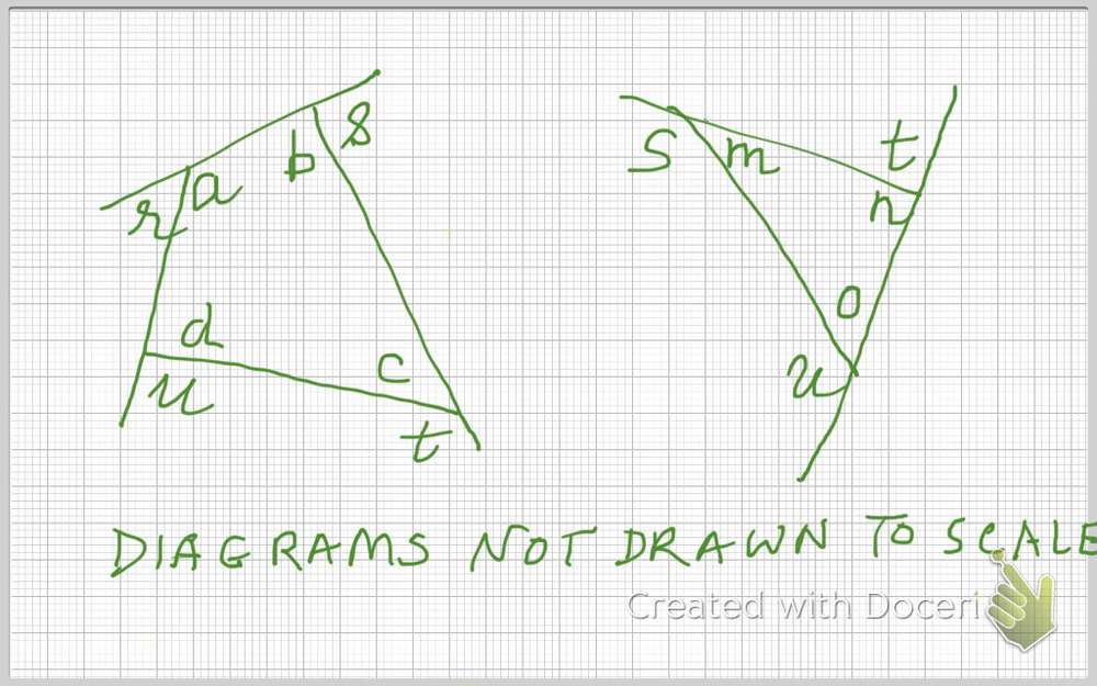 Quadrilateral and Triangles Aug1520141.jpg