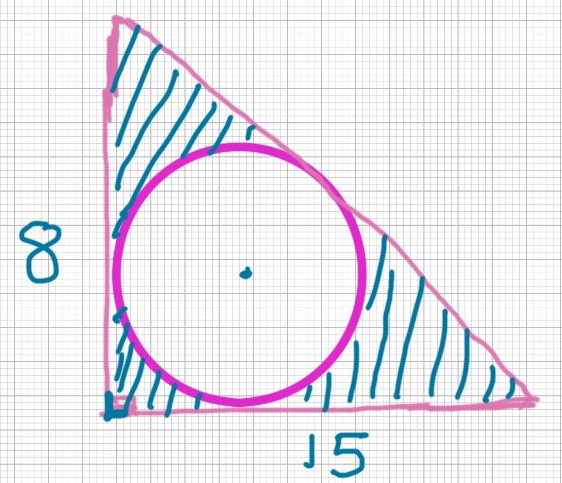 sat act prep practice problems optimal sat prep circle right triangle jpg