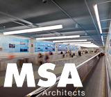 MSA_AD.jpg
