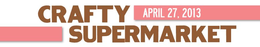 crafty-spring13-header.jpg