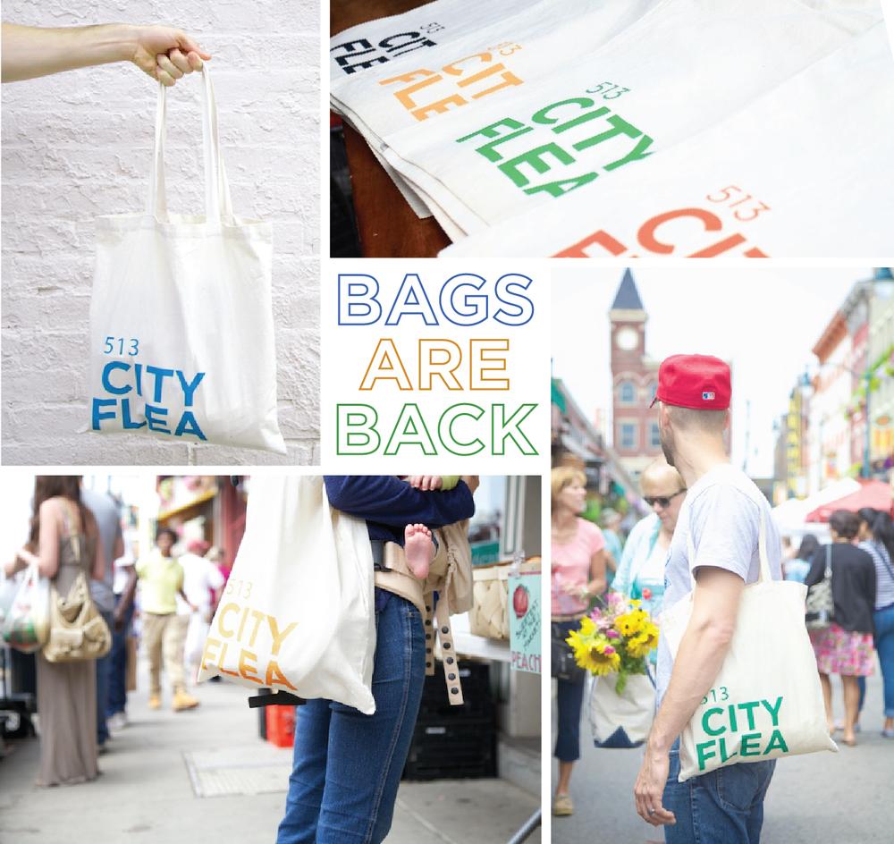 BagsRBack-01.jpg