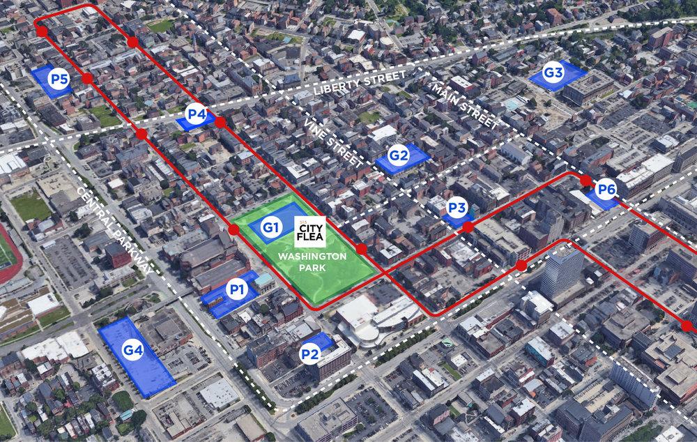 Parking Map-01.jpg