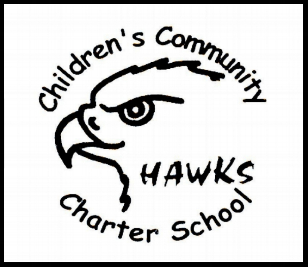Children's Community Charter School