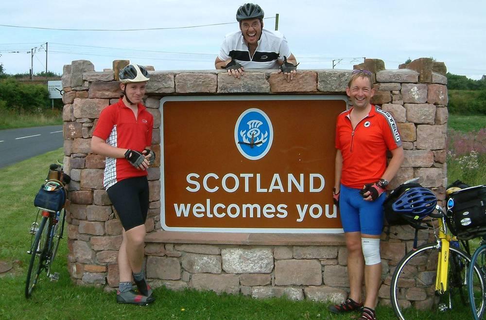 095 Into Scotland at Gretna.jpg