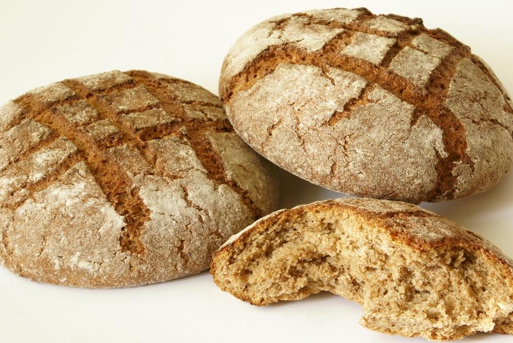 Dark_Bread_Riser.jpg