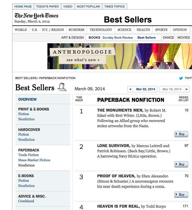 NYT jpeg.jpg