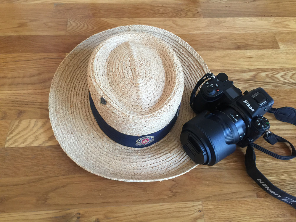 hat and camera.jpg