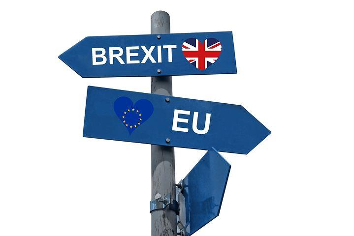 brexit-3575383__480.jpg