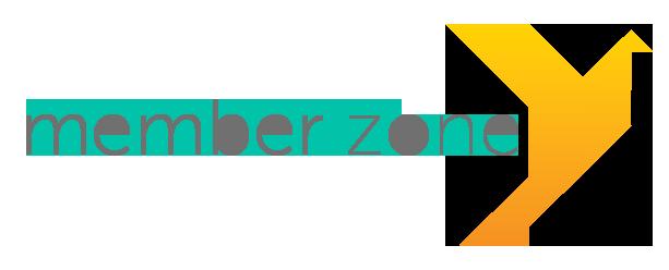memberzone.png
