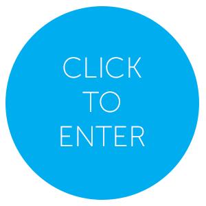 enter.png
