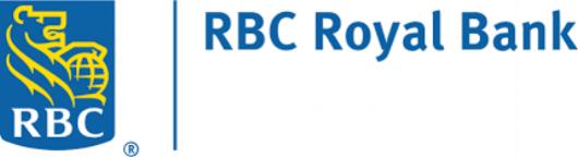 RBC2.png
