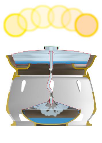 eliodomestico-18.jpg