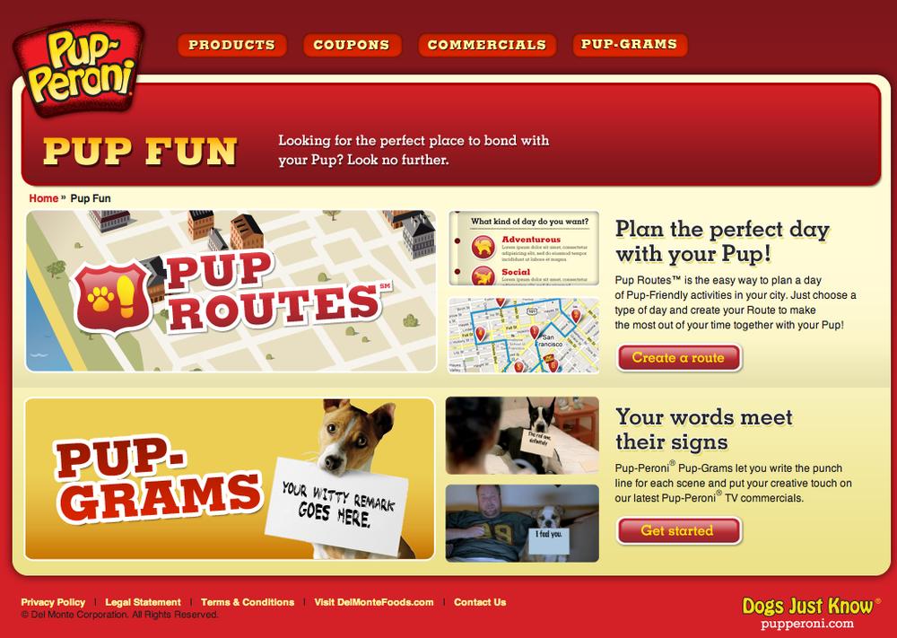 Pup fun.jpg