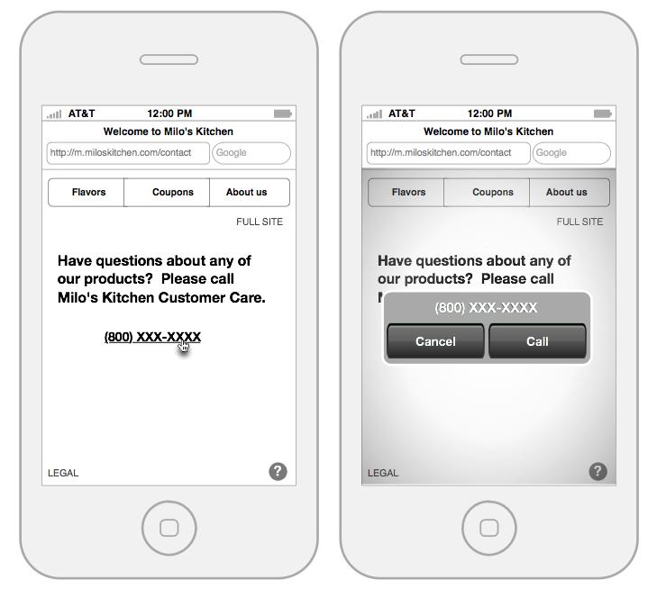 Milo mobile 5.jpg