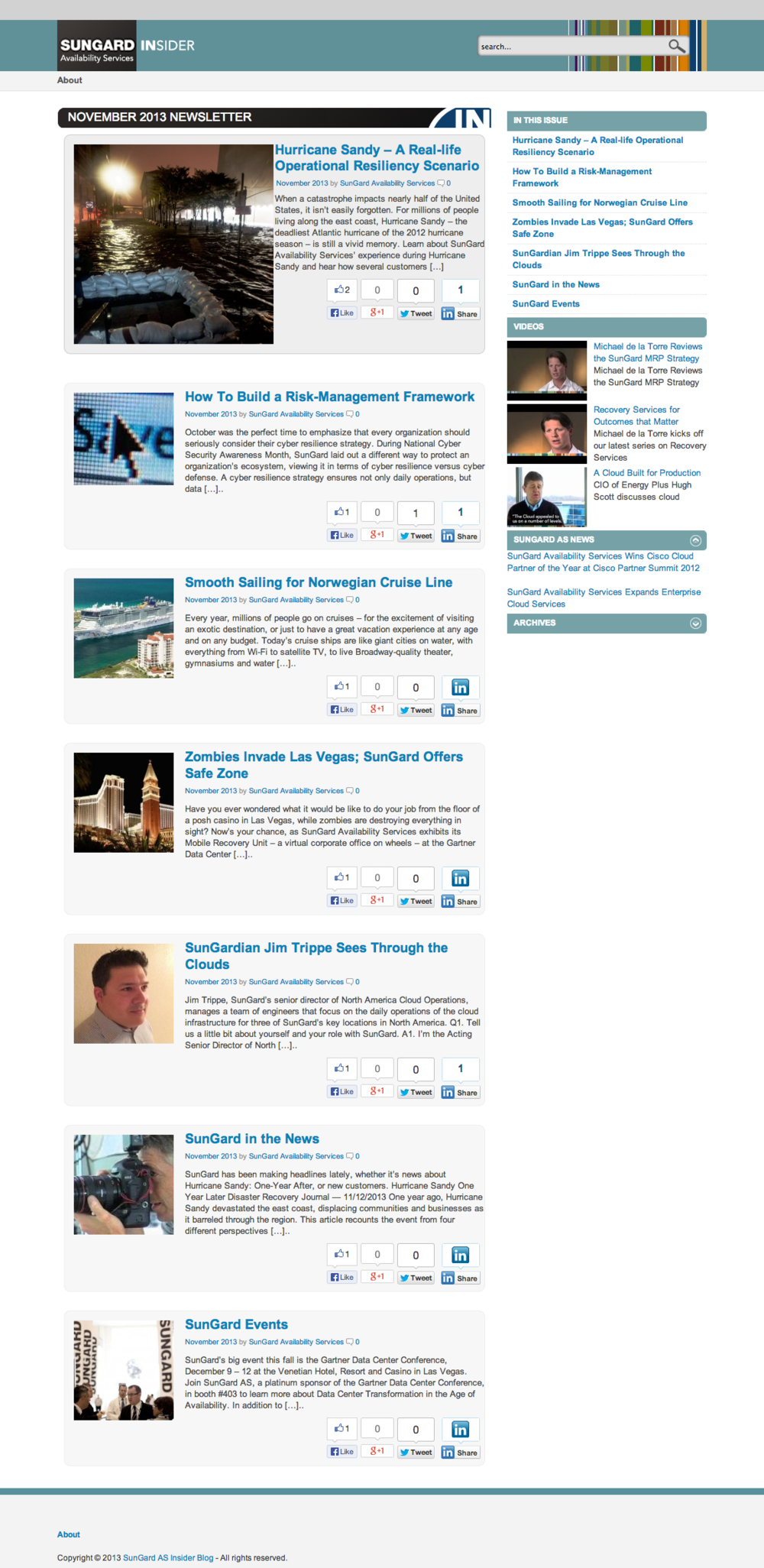 SunGard AS Insider Blog.png