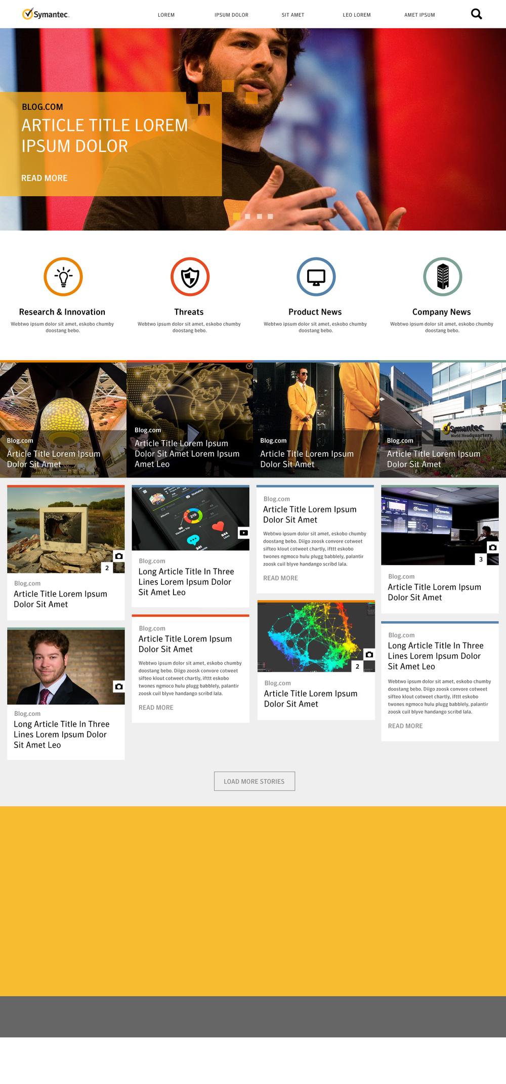 Symantec_Newsroom_01_00.jpg