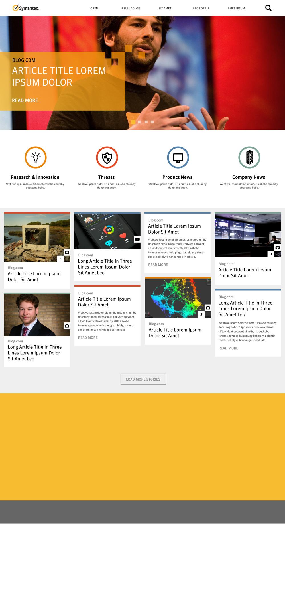 Symantec_Newsroom_01_01.jpg