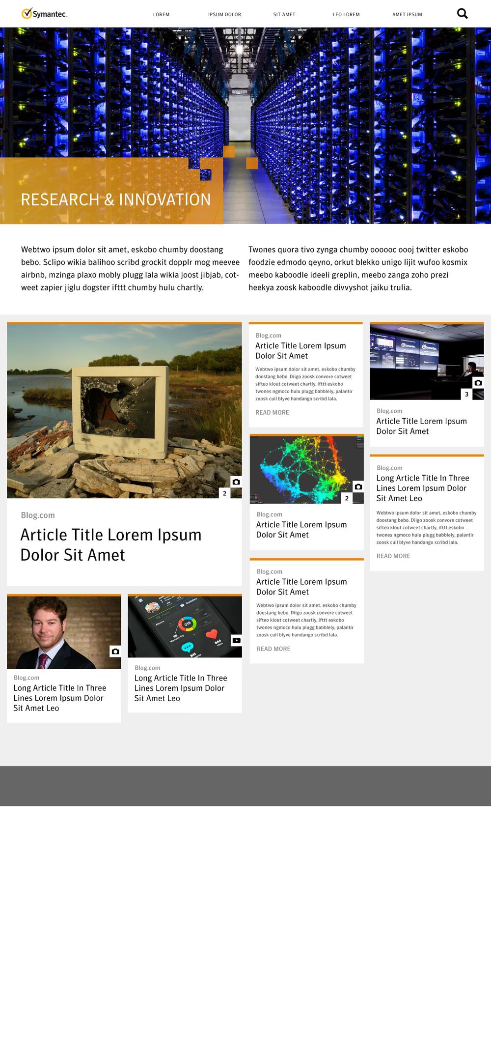 Symantec_Newsroom_01_02.jpg