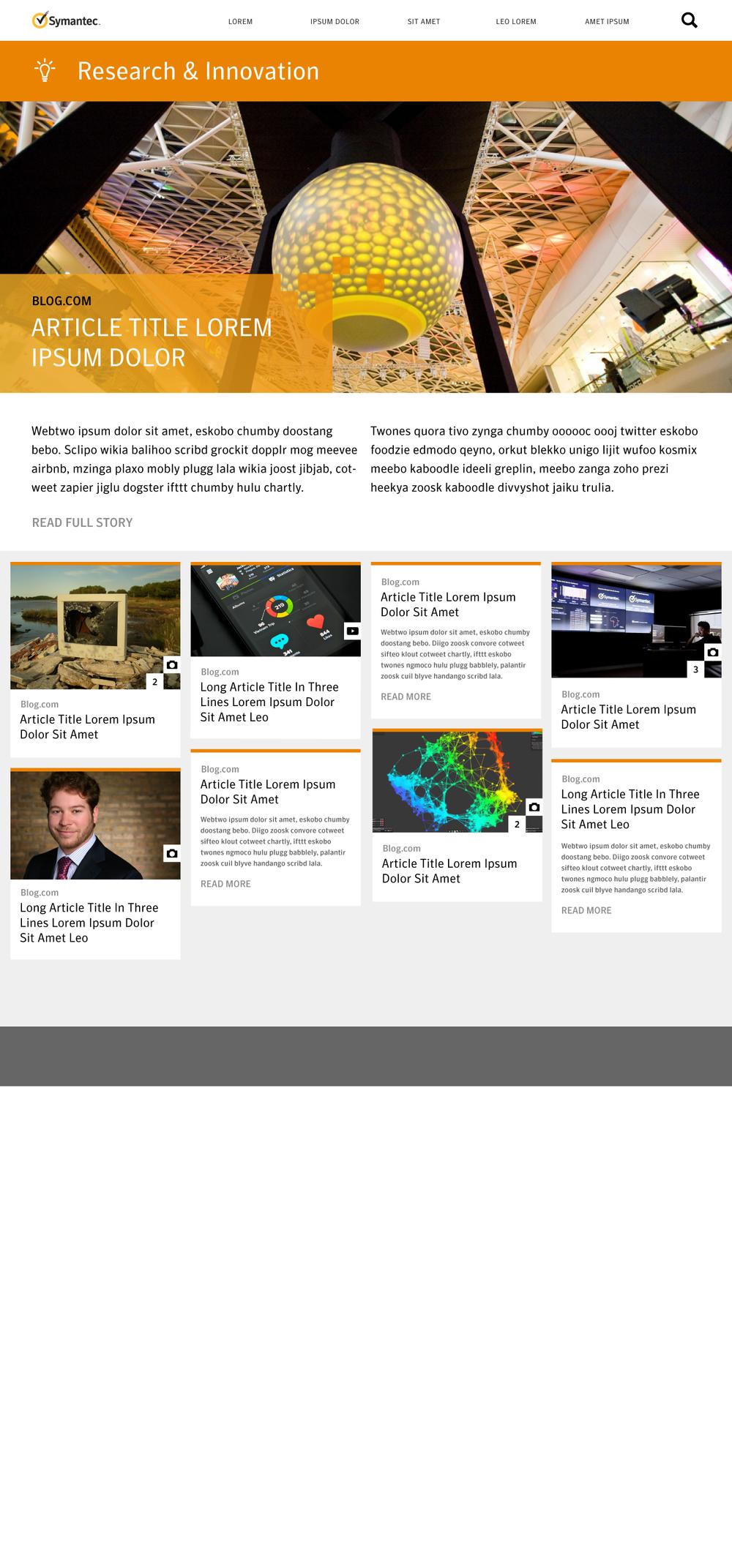 Symantec_Newsroom_01_03.jpg