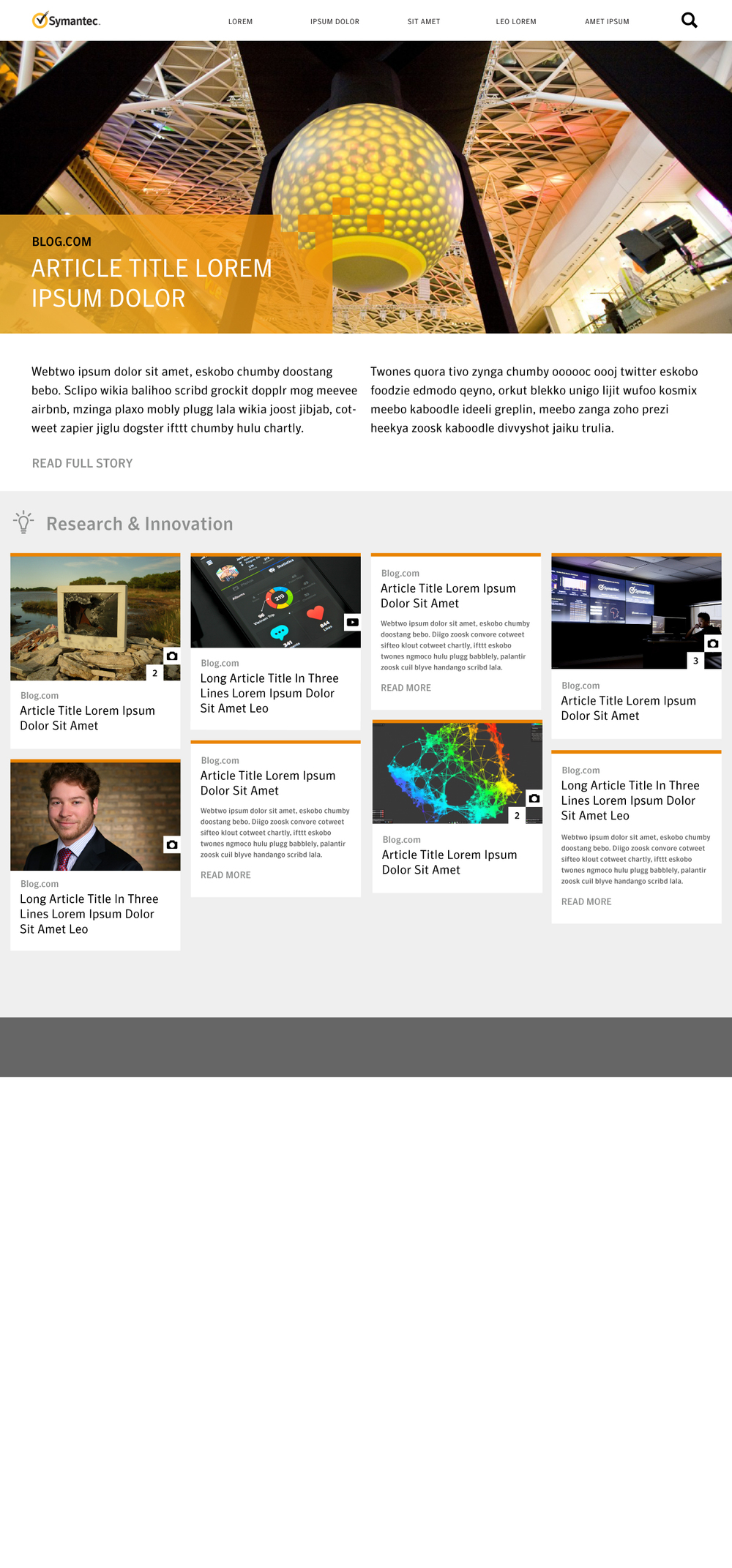 Symantec_Newsroom_01_04.jpg