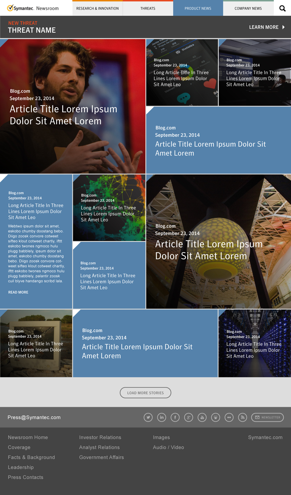 Symantec_Newsroom_04_01c.jpg
