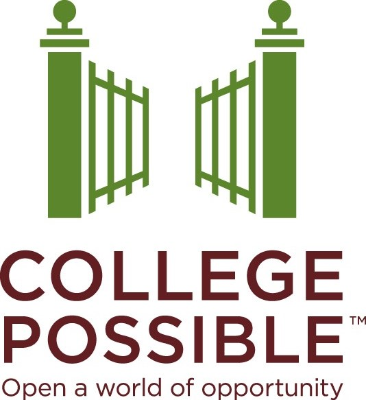 """""""College Possible Twin Cities is making college admission and success possible for 10,000 low-income students in Minnesota through an intensive curriculum of coaching and support."""""""