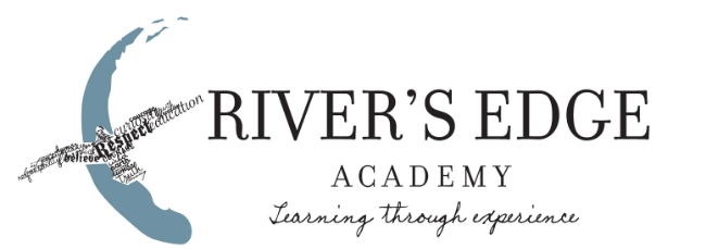 River's Edge Academy is a tuition free, Expeditionary Learning Outward Bound charter high school. The high school is committed to providing a small learning community for students in St. Paul. REA educates students to become environmentally responsible, socially conscious, and scholastically prepared for college and active community life