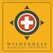 Wilderness Medical Systems sponsored Wild River Academy with two fully loaded first aid kits.
