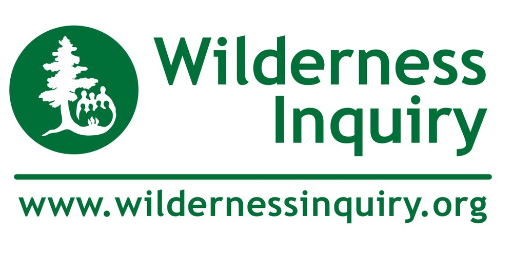 Wildness Inquiry supports Wild River Academy with extra boats to get more people paddling local water trails.