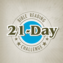 challenge_21_day.jpg