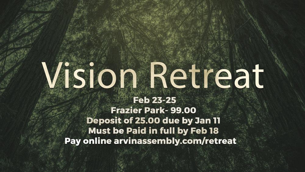 vision-retreat.jpg
