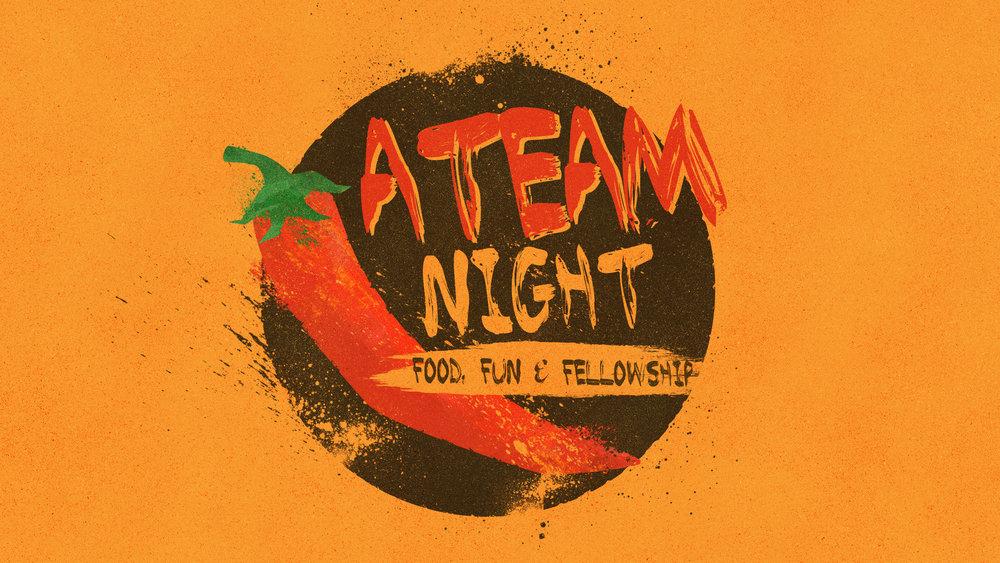 Ateam-night.jpg