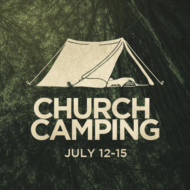 church-camping-square.jpg