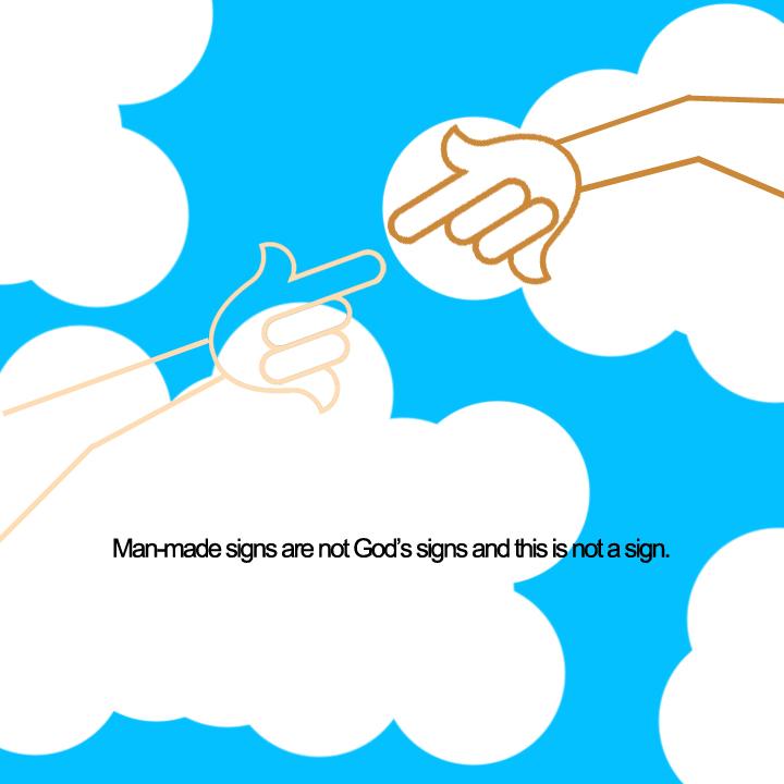 Godsbelief Main de Fatima.jpg