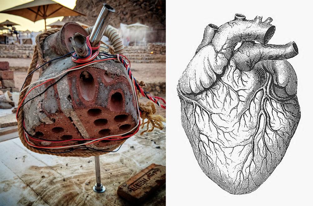 HeartLayout1.jpg