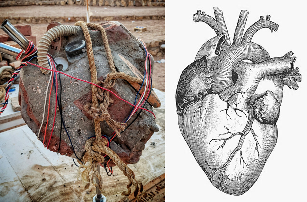HeartLayout2.jpg